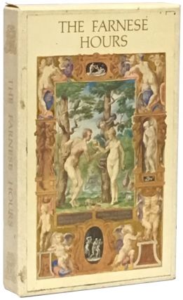 The Farnese Hours