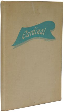 Girls Commercial High School of Brooklyn, NY 1945 Yearbook