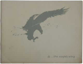 The Eagle's Wing
