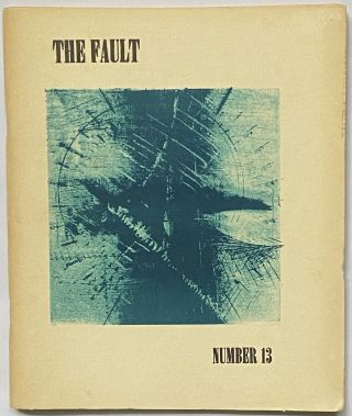 The Fault; Number 13