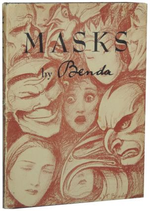 Masks. W. T. Benda